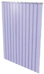 Silicone Curtains